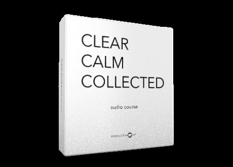 Audio Course